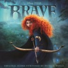 Into the Open Air - Brave