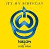 It's My Birthday - Will.I.Am