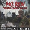 Rebel Music - MC Ren