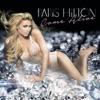 Come Alive - Paris Hilton