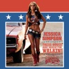 These Boots Are Made for Walkin' - Jessica Simpson (Nancy Sinatra)
