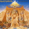 2 Minutes to Midnight - Powerslave
