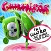 The Gummy Bear Song - Gummibear