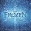 Fixer Upper - Frozen