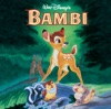 Let's Sing a Gay Little Spring Song - Bambi