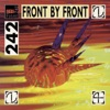 Headhunter - Front 242
