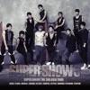 Way - Super Junior