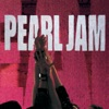 Oceans - Pearl Jam