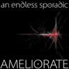 Impulse - An Endless Sporadic