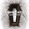 My Apocalypse - Death Magnetic