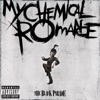 Famous Last Words - My Chemical Romance