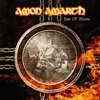 The Pursuit of Vikings - Amon Amarth