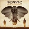 Am I Wrong - Nico and Vinz