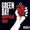 Whatsername - Green Day
