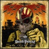 Hard to See - Five Finger Death Punch