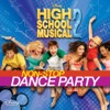 What Time is It - The Cast of High School Musical