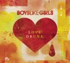 Two Is Better Than One - Boys Like Girls