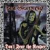 Godzilla - Blue Öyster Cult