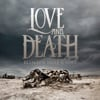 The Abandoning - Love and Death