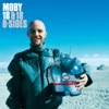 Sleep Alone - Moby