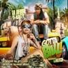 Gotta Ball - V-Nasty & Lil Debbie