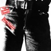 Brown Sugar - The Rolling Stones
