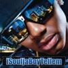 Kiss Me Thru the Phone - Soulja Boy