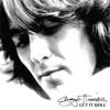 All Those Years Ago - George Harrison