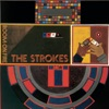 Reptilia - The Strokes