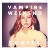 Diplomat's Son - Vampire Weekend