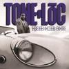 Wild Thing - Tone Loc
