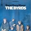 Turn! Turn! Turn! - The Byrds