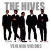 Hate to Say I Told You So - The Hives