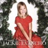 Walking In the Air - Jackie Evancho