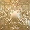 N***** in Paris - Jay Z & Kanye West