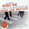 Rocky Raccoon - The Beatles