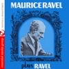 Pavane for a Dead Princess - Maurice Ravel