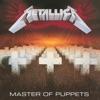 Damage, Inc. - Metallica