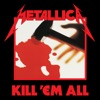 Whiplash - Metallica