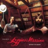 Danny's Song - Loggins and Messina