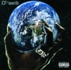 My Band - D12