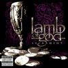 Redneck - Lamb of God