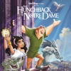 Topsy Turvy - The Hunchback of Notre Dame