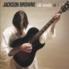 For a Dancer - Jackson Browne