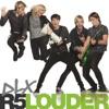 Loud - R5
