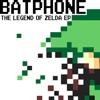The Legend of Zelda - Main Theme