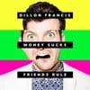 Get Low - Dillon Francis