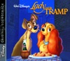The Siamese Cat Song - Lady & the Tramp