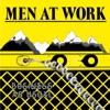 Down Under - Men at Work