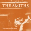 Ask - The Smiths